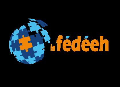 logo_FEDEEH_sansbaseline